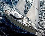 Компания Nord Star Yachting приглашает на Лазурный берег Франции