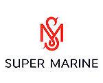 Компания Super Marine получила статус официального дилера YAMAHA на территории Москвы и Московской области.