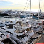 Antibes Yacht Show Revamps