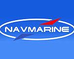 Антенна морского диапазона NAVCOM АШС-1210М получила сертификат типового одобрения РРР