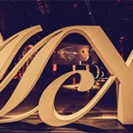 Monte Carlo Yachts в борьбе за место на рынке: Взгляд изнутри