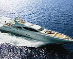 Две Мангусты, Sunseeker Predator 115 и Sanlorenzo 104 стали номинантами премии World Superyacht Awards 2012