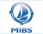 Выставка MIBS – Катера и яхты пройдет под Патронатом Правительства Москвы