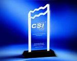 NMMA объявила лауреатов премии 2009 Marine Industry CSI Awards