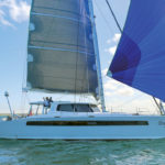 Financer son catamaran ou son trimaran