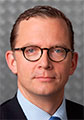Компанию Bavaria возглавил новый Генеральный директор