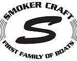 Компания «Лодка Хаус» — эксклюзивный дистрибьютор «Smoker Craft» на территории всей России