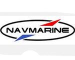 Блок питания NAVCOM Alfa-1 получил сертификат типового одобрения РМРС.