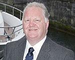 Princess Yachts впервые в рейтинге 250 лучших компаний Британии