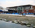 Компания Premium Yachts - эксклюзивный дистрибьютор Riva, Itama и Bertram
