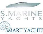 S.Marine и Smart Yachts готовятся к объединению: лучший сервис станет доступнее!