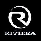 """Успешный люксовый бренд """"Riviera Yachts"""" на российском рынке"""