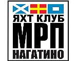 Яхт-клуб «МРП Нагатино» о планах развития на следующий летний сезон.