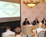 Компания West Nautical стала дистрибьютором яхт Sunseeker в России