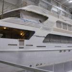 Henry Luken May Acquire Christensen Shipyards' Assets