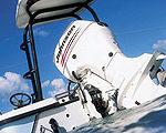 Cервисный центр «Адмирал Маркет Марин» предлагает запчасти для моторов «Johnson»