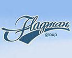 """Компания """"ФЛАГМАН"""" предлагает кредиты на покупку яхт и катеров"""
