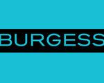 Компания Burgess побила все рекорды по продажам суперъяхт
