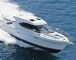 Riviera: портфель заказов на 2009 г. заполнен