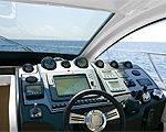 Atlantis 50x4 - еще лучше, еще быстрее