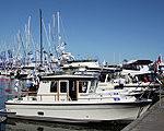 Finnboat: экспорт финских яхт и катеров в Россию вырос