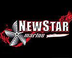 Компания «New Star Marine» стала официальным дилером компании SUMECO