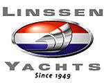 Linssen Yachts: Не только лучшие яхты, но и лучшая реклама! Маркетинговая кампания, удостоенная награды от Advertising Yearbook.
