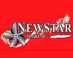 Компания «New Star Marine» - официальный дистрибьютор известного на весь мир канадского бренда «KingFisher» (Westwinn Group).
