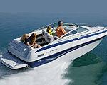 Crownline Boats идет с молотка
