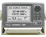 Комбинированный приёмоиндикатор ГНСС ГЛОНАСС/GPS NavCom Gamma-100 получил сертификат типового одобрения РРР