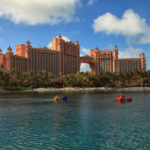 The Marina at Atlantis to Join Marriott