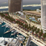 Watson Island to Host Yacht & Brokerage Show Expansion in 2015