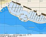Компания НавМарин регистрирует яхт-клубы