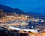 Крупнейшие осенние яхтенные выставки «от первого лица» – вместе с West Nautical.