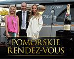 Sunreef Yachts начинает проводить серию роскошных шоу Pomorskie Rendez-Vous 2013