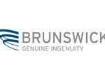 Корпорация Brunswick выставила на продажу бренды Hatteras и Cabo