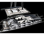 Sunreef Yachts представит новые катамараны на Monaco Yacht Show 2013