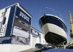 Компания ДОК-Сервис открыла дополнительный офис по работе с клиентами в Роял Яхт-Клубе