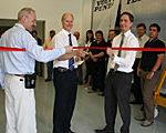 Volvo Penta открыла в России центр повышения квалификации