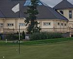 Компания Monte Carlo Yachts приняла участие в благотворительном турнире «Golf & Dance Pro-AM».