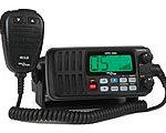 2500 радиостанций NavCom CPC-300