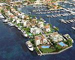 Limassol Marina готова принять первых жителей на элитном яхтенном курорте