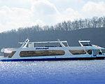 Компания Thoroughbred Houseboats приобрела легендарную марку Sumerset Houseboats