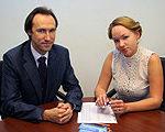 AllYachts.Ru – генеральный интернет-партнер MIBS 2010