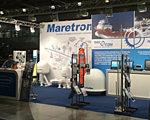Завершилась международная выставка катеров и яхт «Московское Боут Шоу - 2014»