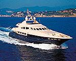 West Nautical объявила о закрытии сделки по продаже Mondo Marine 40m