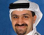 Новый исполнительный директор Gulf Craft