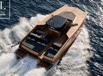 Sunreef Yachts представит свои модели на Форт-Лодердейл бот-шоу