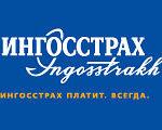 «Ингосстрах» за 2010 год собрал 1,586 млрд рублей по морскому страхованию