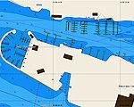 Информация о Вашем яхт-клубе в навигационной картографии С-МАР!